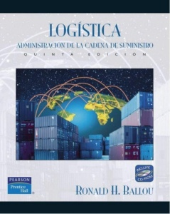 logstica-administracin-de-la-cadena-de-suministro-ronald-h-ballou-1-638